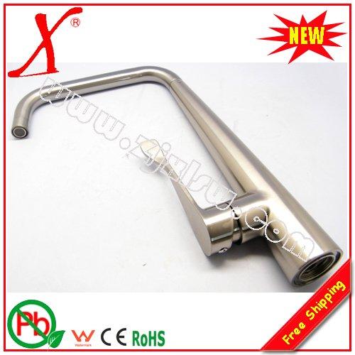 Смеситель для кухни XINLI , XR11036