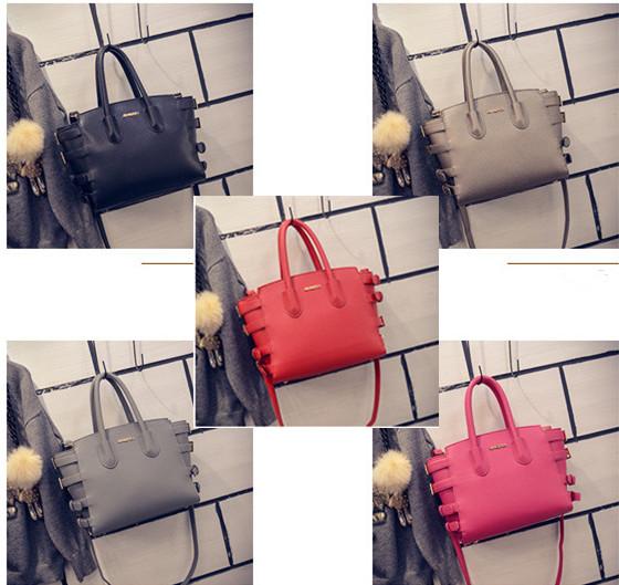 Women Shoulder Bag Designer Famous Brand Clutch Women Tote Bags Luxury Fashion 2016<br><br>Aliexpress
