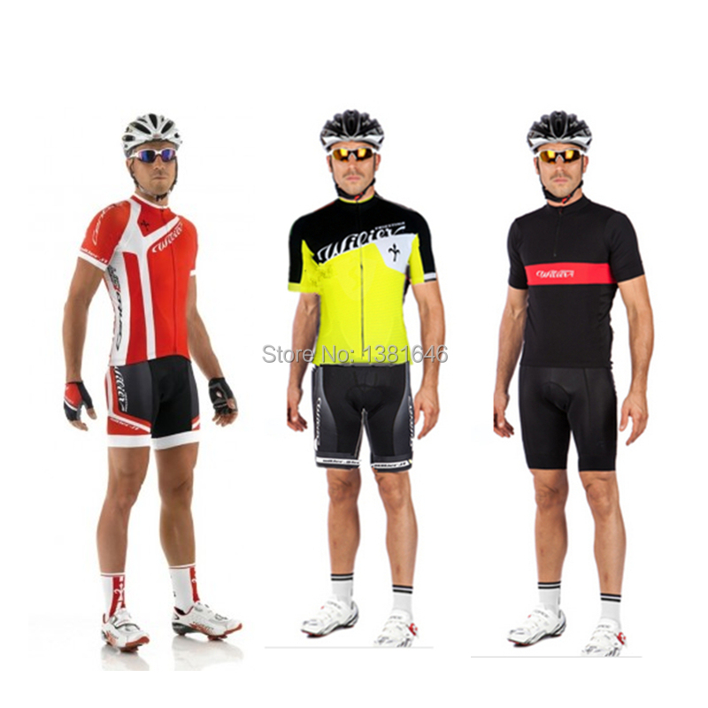 Ropa Ciclismo 2015 wilier Cycling jersey bicicletas cycling clothing short sleeve bib shorts bike sportswear jersey mtb new(China (Mainland))