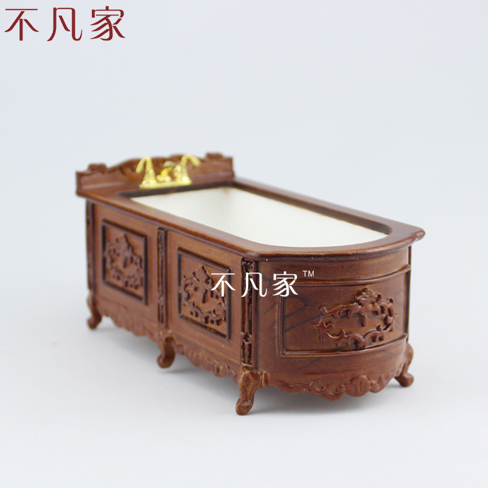 Buy Dollhouses 1 12 Miniature Furniture Doll House Miniature Dollhouse