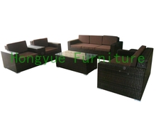 wicker living room sofa furniture,living room furniture