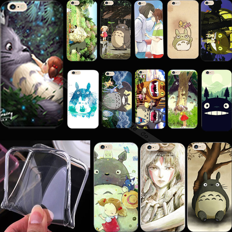 5 5S SE Popular Silicon Painting Famous Anime Phone Cover Case For Apple iPhone 5 iPhone 5S iPhone5 iPhone5S Cases Shell Pretty(China (Mainland))