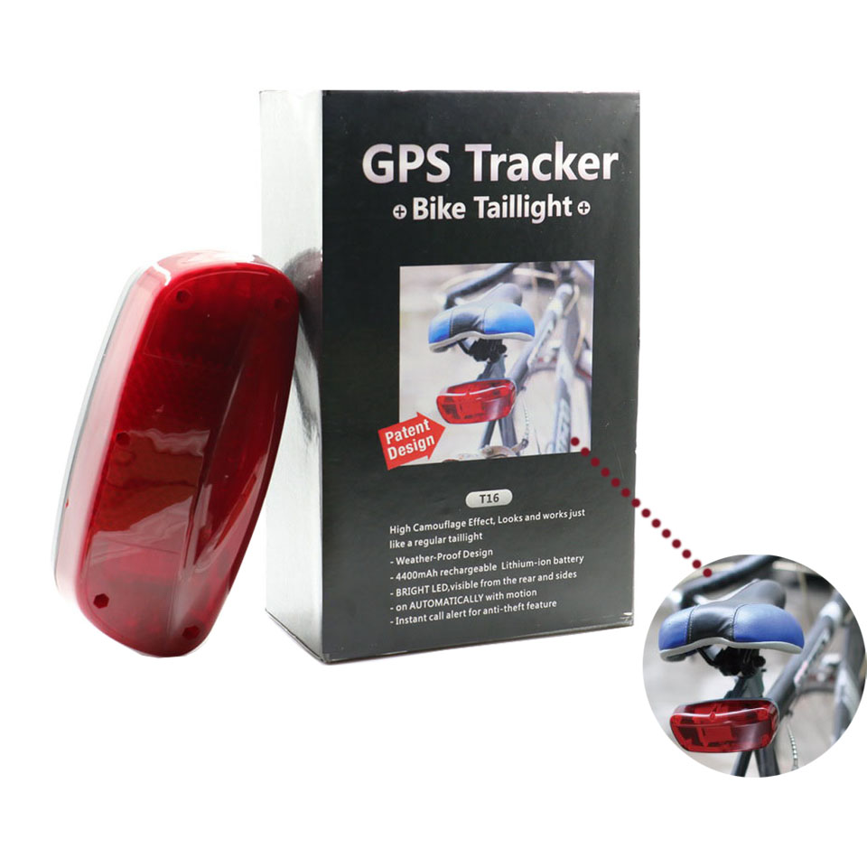 1122077 1767809845 on bicycle gps tracking device