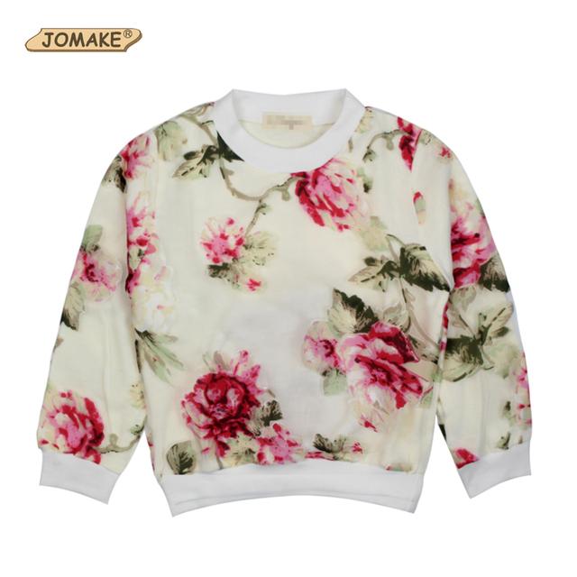 2016 следующей весной детская одежда дети детская одежда толстовки девочек кофты ...