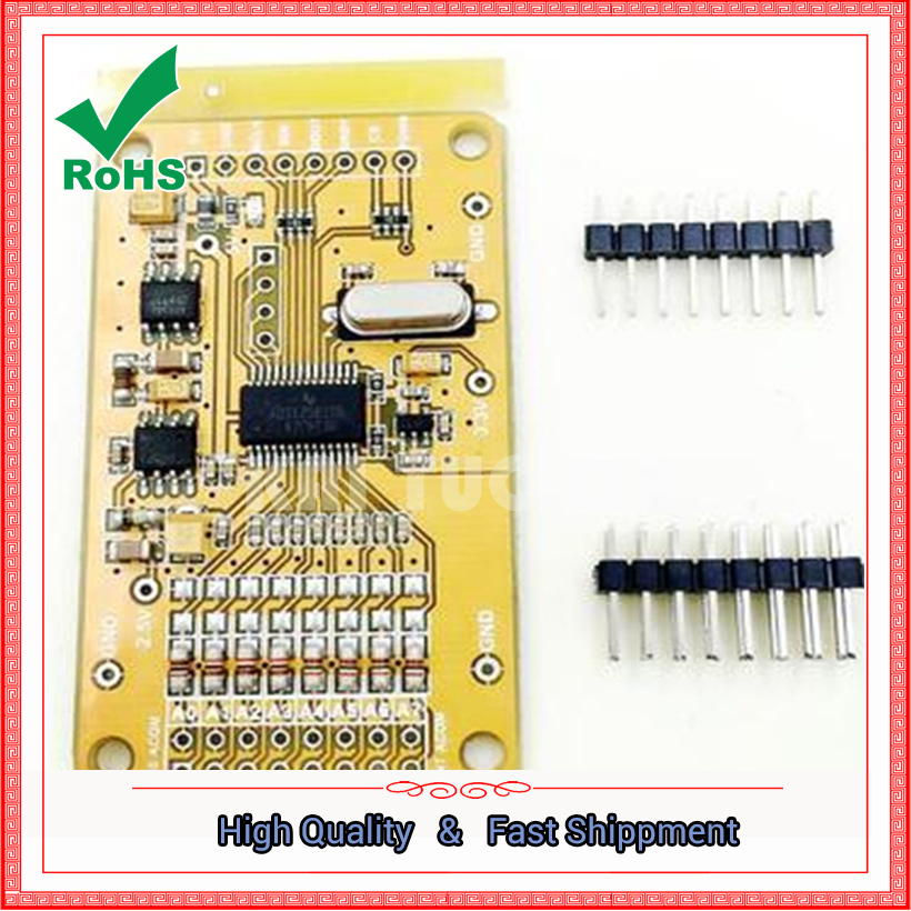 Data Acquisition Board : Popular data acquisition board buy cheap