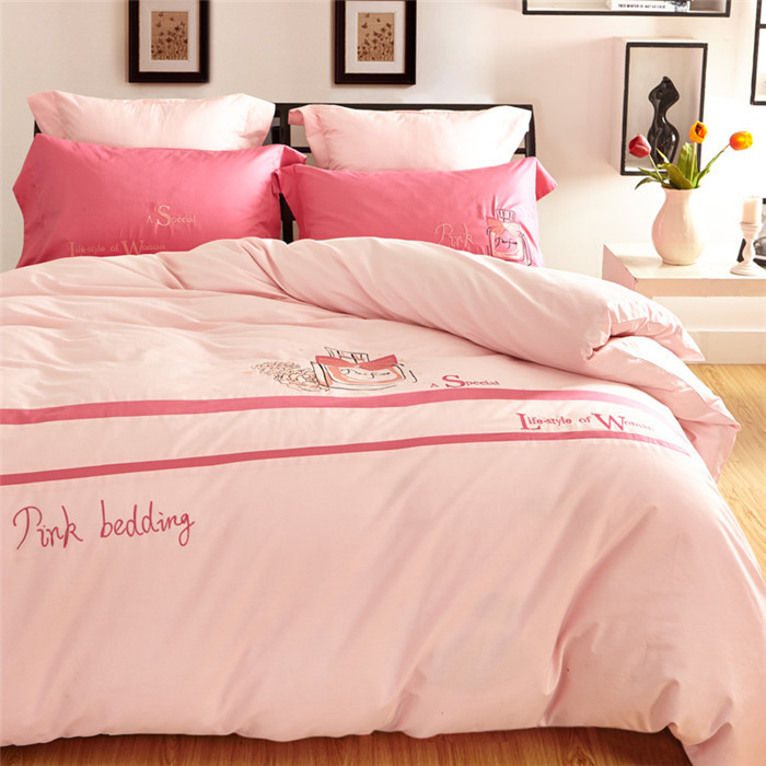 2015 dropshipping hot couvre lit super king size bedding - Drap housse king size ...