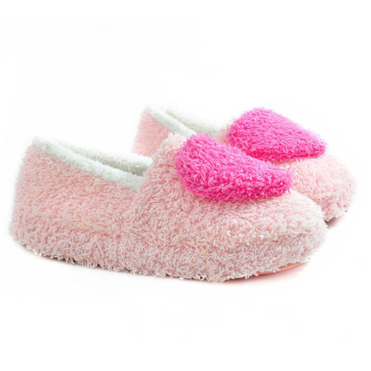 Shop womens slippers cheap sale online, you can buy cute house slippers, fuzzy fur slippers and black slippers for women and more at wholesale prices on nakedprogrammzce.cf