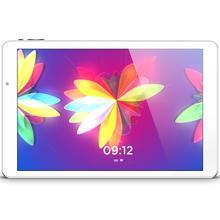 "Original Ramos i9 Tablet PC  8.9"" FHD 1920x1200 Intel Atom Z2580 2GHz 2GB RAM 16GB 2.0MP+5.0MP Dual-Camera GPS Bluetooth(China (Mainland))"
