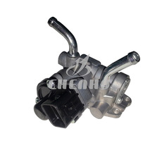Buy 1 Year Warrant IACV079 Auto Idle Air Control Valve Try-A High Low Price OE MD614946 for $40.50 in AliExpress store