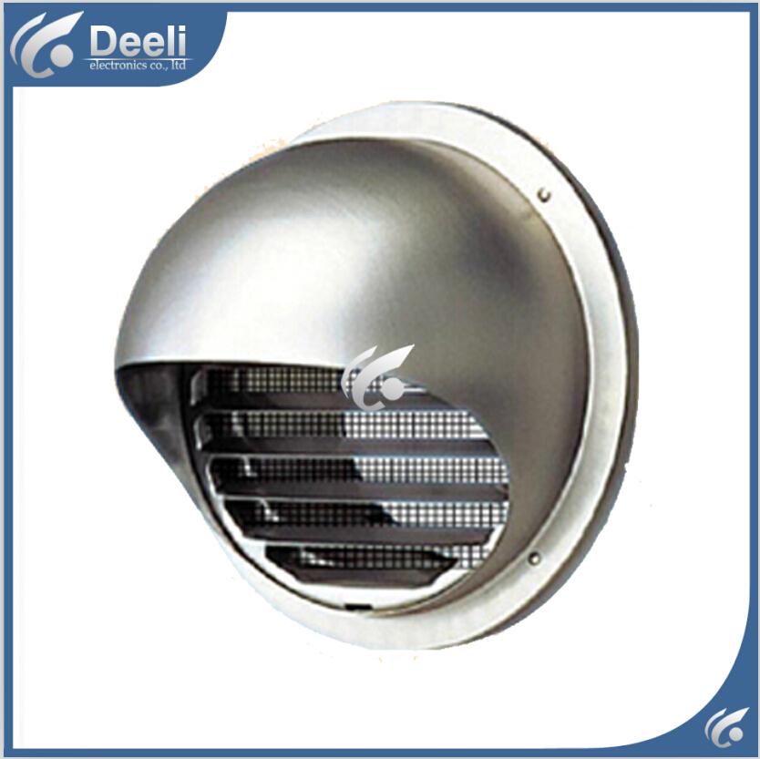 Exhaust Fan Pipe Reviews Online Shopping Exhaust Fan