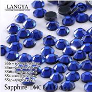 FRB11 Sapphire