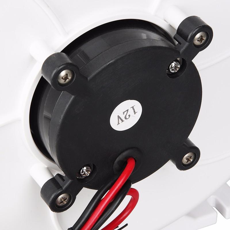 12v Blower Fan 500 Cfm : Find seaflo cfm v dc centrifugal electric bilge