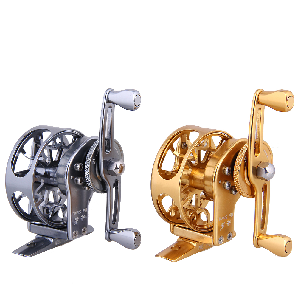 Online buy wholesale reels for catfishing from china reels for Chinese fishing reels