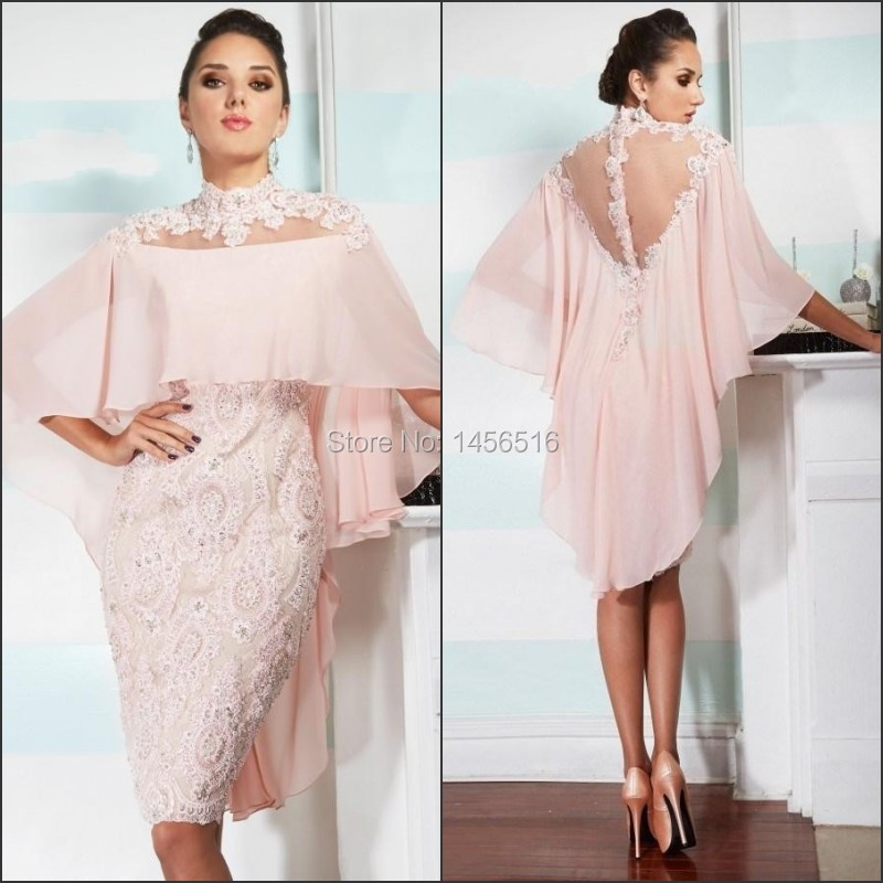 Robe de cocktail prd789 sexy women special occasion sheath for Formal short dresses for weddings