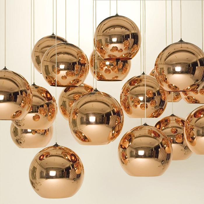novelty modern mini globe pendant ligts light fixtures home