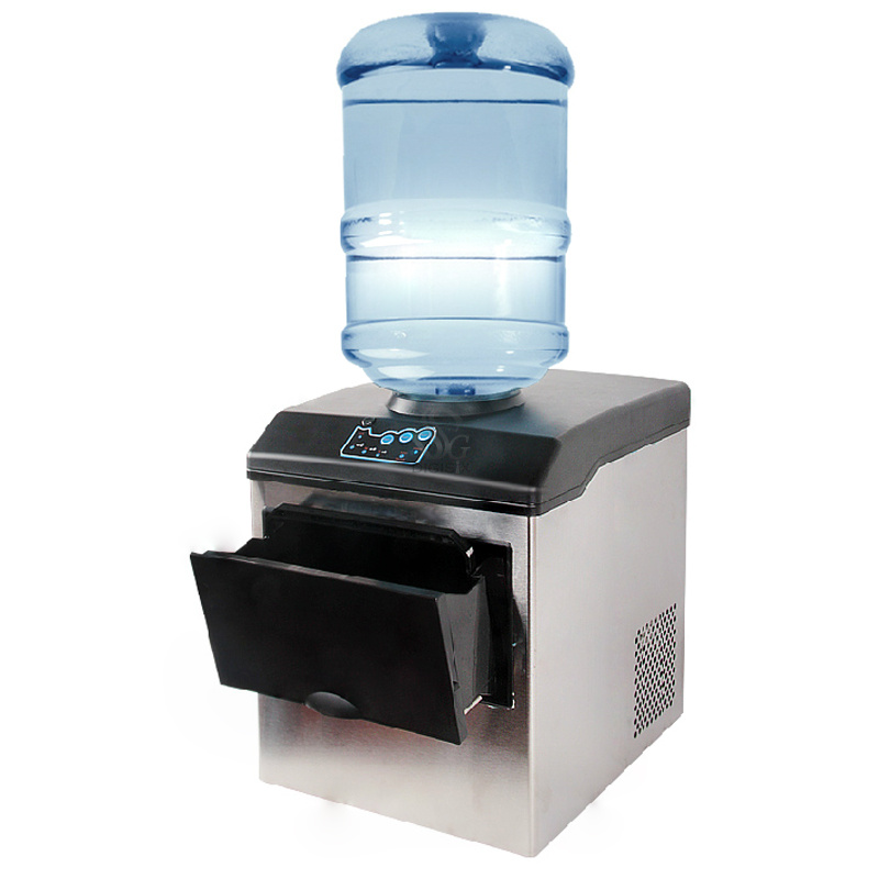 Popular Ice Maker Countertop-Buy Cheap Ice Maker Countertop lots from ...