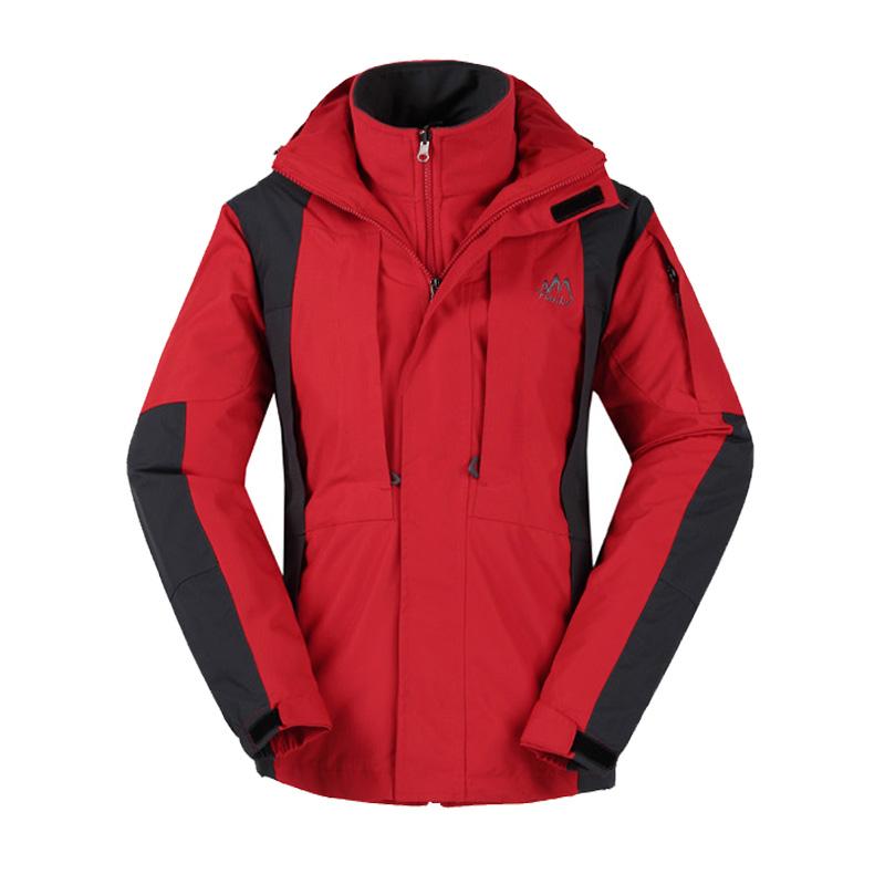Popular Xxl Waterproof Jacket-Buy Cheap Xxl Waterproof Jacket lots ...