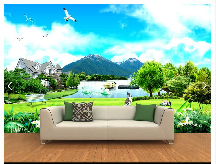 strand tapete hd kaufen billigstrand tapete hd partien aus china strand tapete hd lieferanten. Black Bedroom Furniture Sets. Home Design Ideas