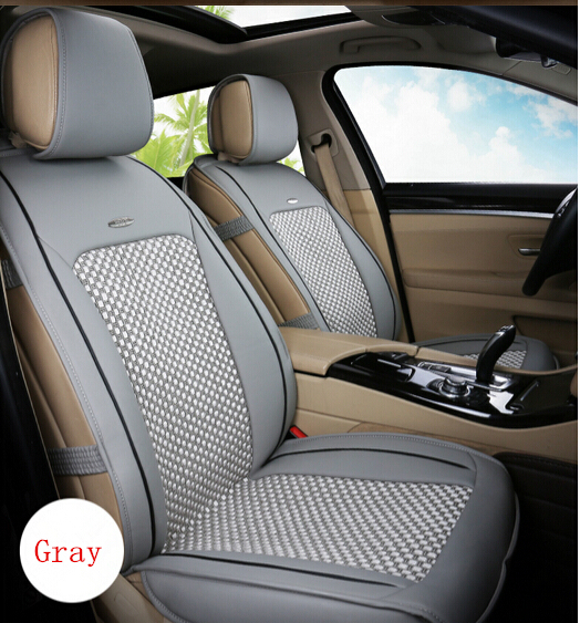 Good Quality Special Car Seat Covers For Renault Fluence