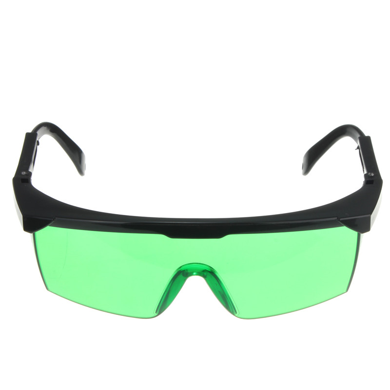 Гаджет  PC Safely Security Anti Impact Glasses Protective goggles Laser Safety Glasses Dustproof Glasses Labour Protection Glasses None Безопасность и защита