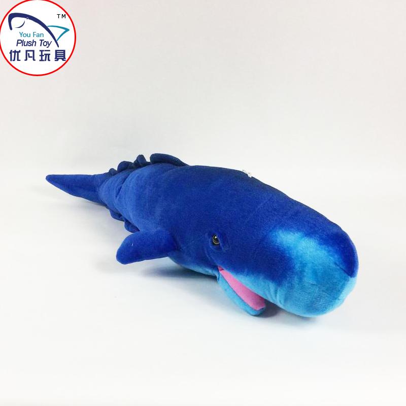 Goblin Shark Toys : Whale toys related keywords long tail