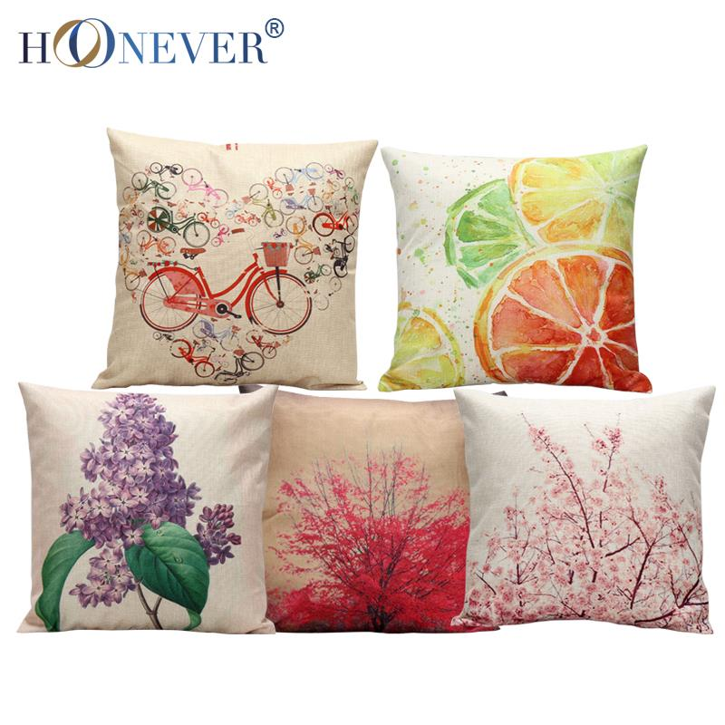 online kopen wholesale blauw kussen lavendel uit china. Black Bedroom Furniture Sets. Home Design Ideas