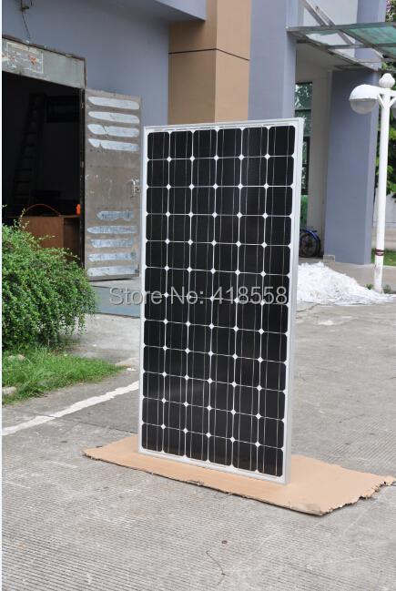 achetez en gros panneau solaire 210 w en ligne des grossistes panneau solaire 210 w chinois. Black Bedroom Furniture Sets. Home Design Ideas