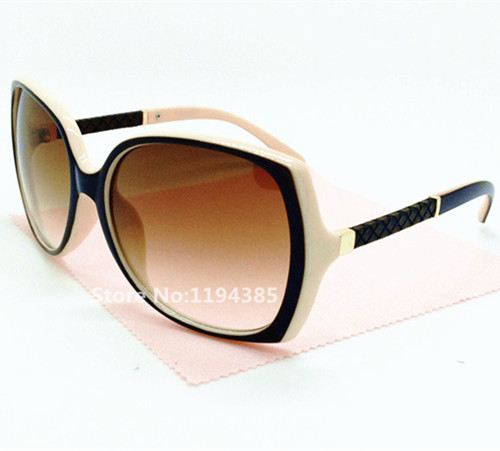 Hot-selling glasses! High quality sun glasses channeles women sunglasses popular fashion brand designer Uv eyewear(China (Mainland))