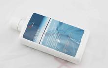Free shipping k609 500ml senior royal teflon car coating wax(China (Mainland))