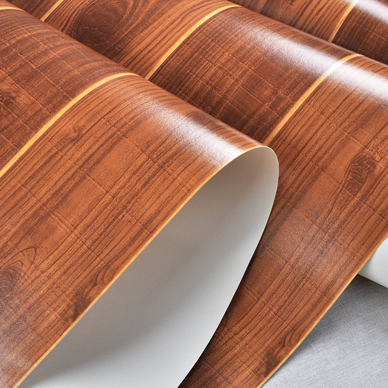 Compare prices on wood ceiling boards online shopping buy for Wooden wallpaper price