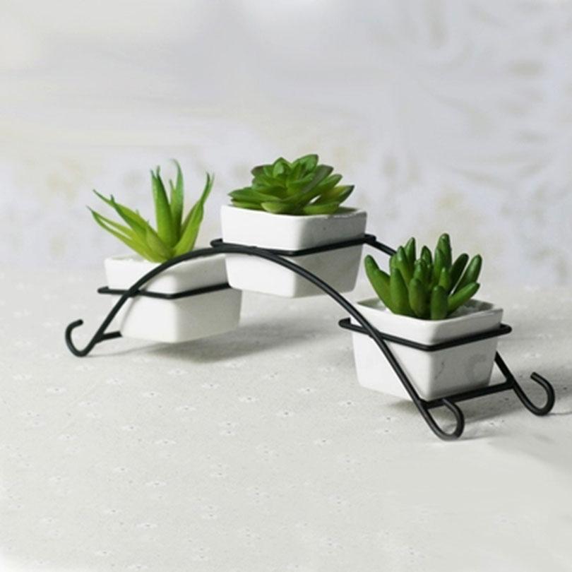 Popular Decorative Ceramic Flower Pots Buy Cheap