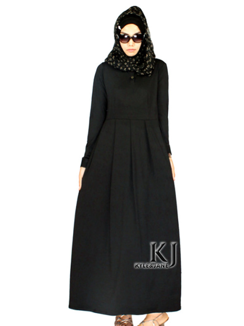 popular burqa fashionbuy cheap burqa fashion lots from