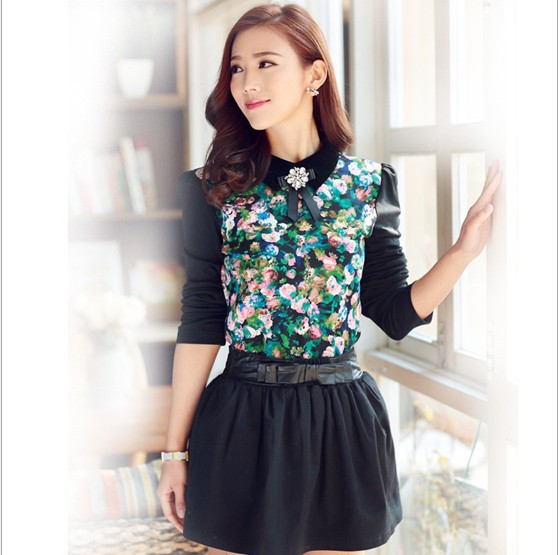 Find great deals on eBay for Free Shipping Clothes in Elegant Dresses for Women. Shop with confidence.