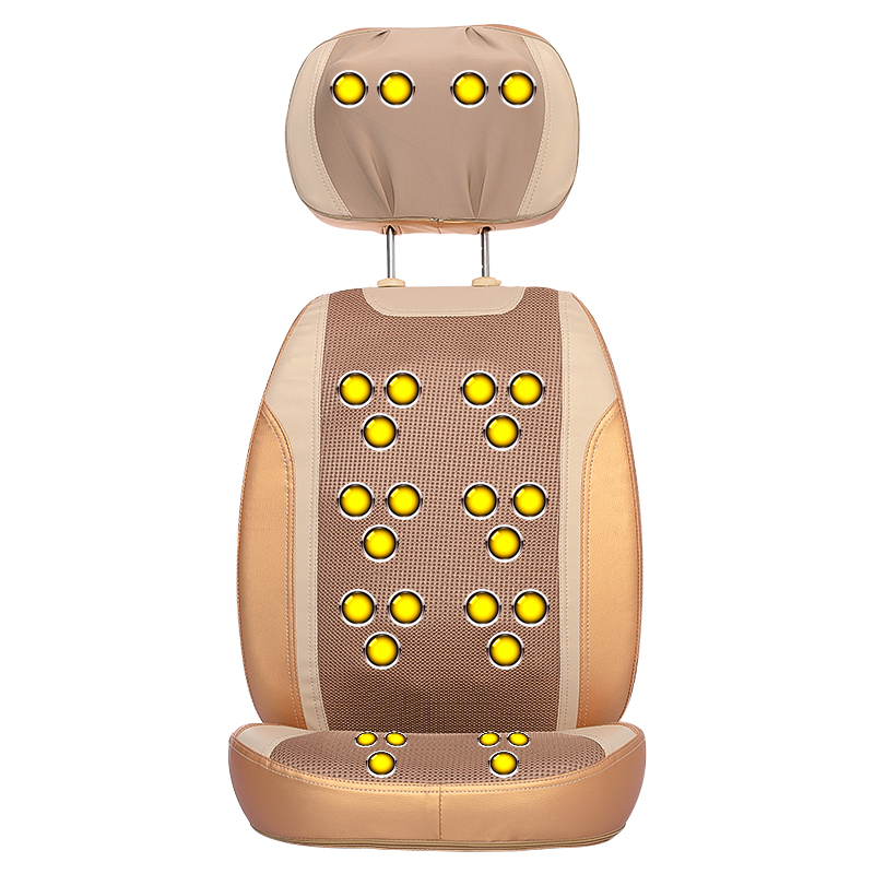 Massage pad massage chair cushion in massage amp relaxation from health