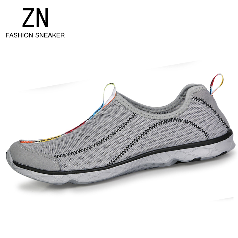 Super Flexi Man Athletics Shoes Male Hombre Driving Shoes Light Weight Air Mesh Men Spot Running Shoes Summer Styles fb8521M-1(China (Mainland))
