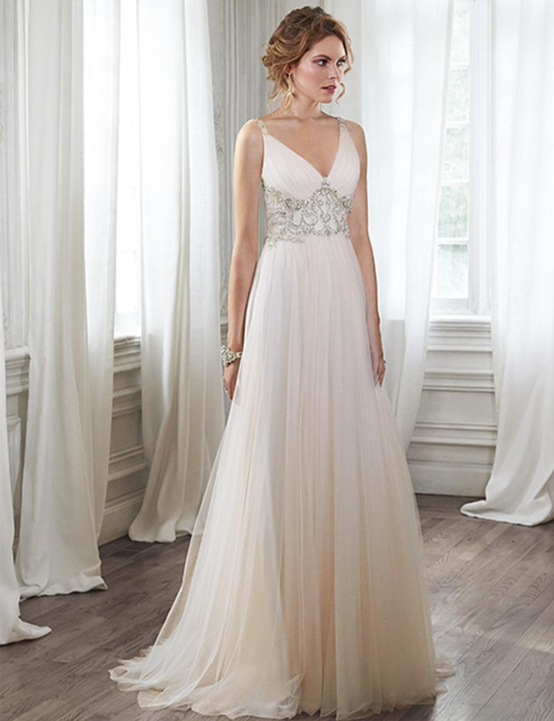2016 sexy maternity wedding dresses gowns casual formal for Pregnancy dress for wedding