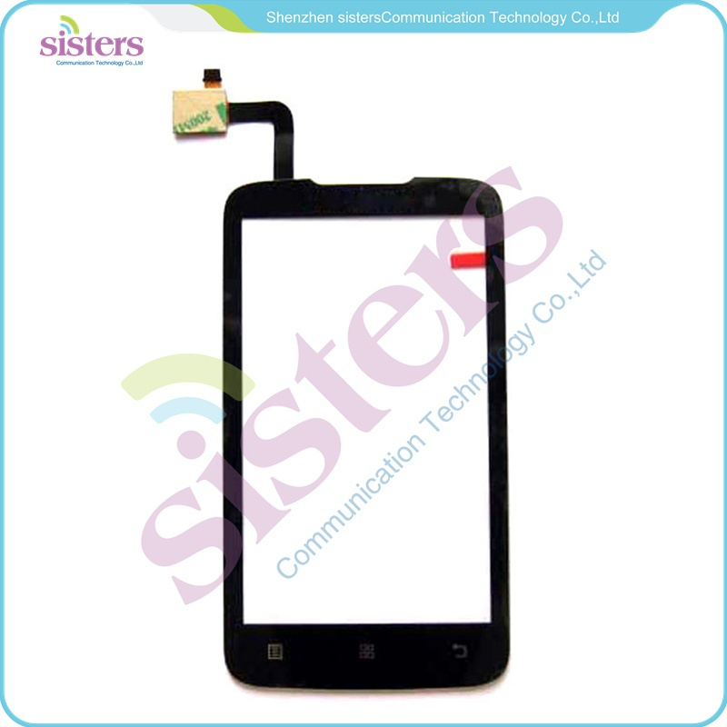 Wholesale High Quality Touch Screen Digitizer For Lenovo A316, Free Shipping