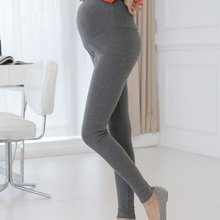 2015 Spring New Fashion Gravida Maternity Pants Care Belly Leggings Clothes For Pregnant Women Ropa Mujer Plus Size 7 Colors