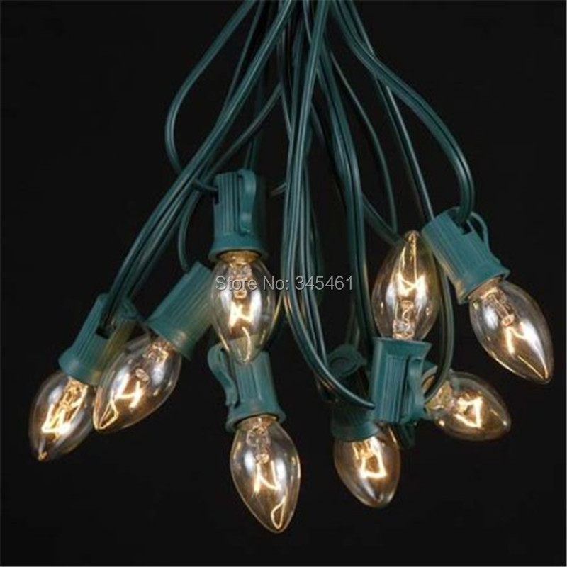 Christmas Novelty Lights Outdoor : Outdoor Light Socket Promotion-Shop for Promotional Outdoor Light Socket on Aliexpress.com