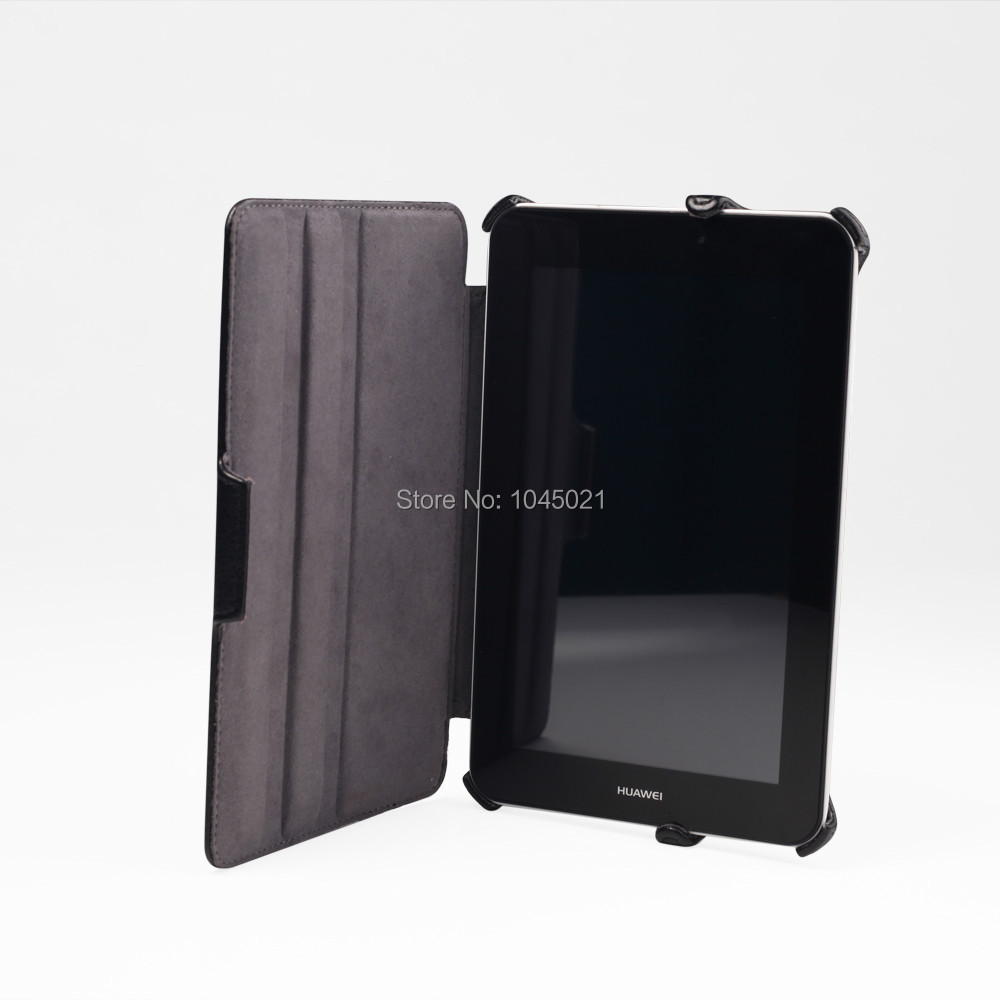 Original fabric tablet Case For huawei mediapad 7 Youth with wholesale price<br><br>Aliexpress