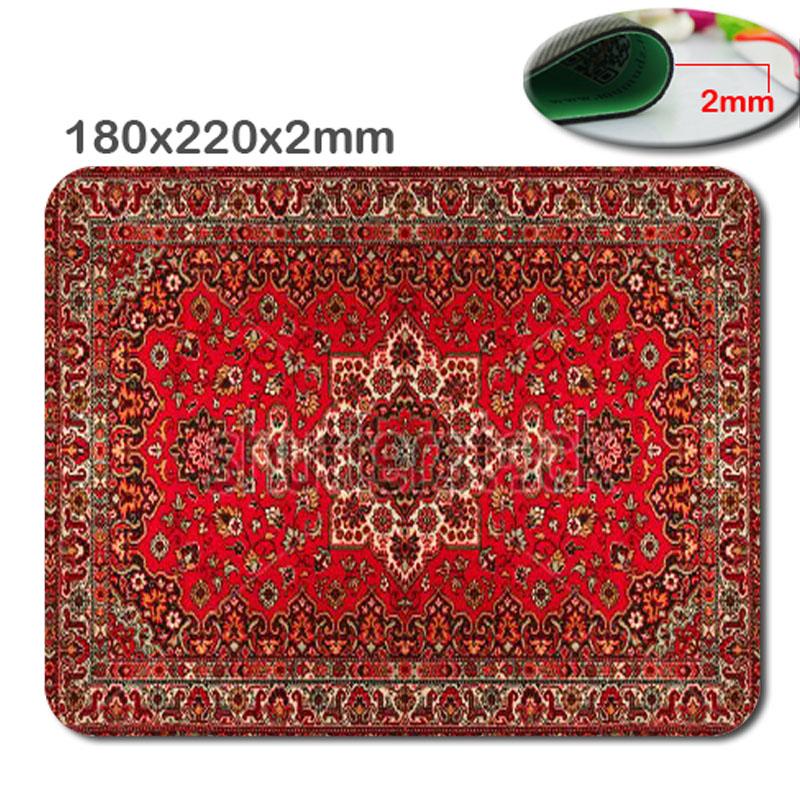 commentaires tapis de souris tapis faire des achats en ligne commentaires tapis de souris. Black Bedroom Furniture Sets. Home Design Ideas