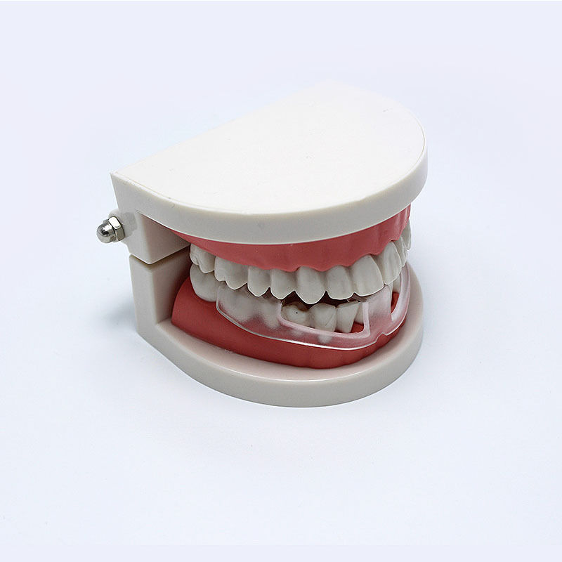 Pro DentalMouth Guard Stop Teeth Grinding Anti Snoring Bruxism Eliminate Clenching Sleep Aid Health Care  Pro DentalMouth Guard Stop Teeth Grinding Anti Snoring Bruxism Eliminate Clenching Sleep Aid Health Care  Pro DentalMouth Guard Stop Teeth Grinding Anti Snoring Bruxism Eliminate Clenching Sleep Aid Health Care  Pro DentalMouth Guard Stop Teeth Grinding Anti Snoring Bruxism Eliminate Clenching Sleep Aid Health Care  Pro DentalMouth Guard Stop Teeth Grinding Anti Snoring Bruxism Eliminate Clenching Sleep Aid Health Care  Pro DentalMouth Guard Stop Teeth Grinding Anti Snoring Bruxism Eliminate Clenching Sleep Aid Health Care