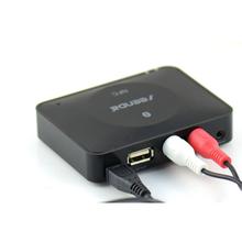 NFC Bluetooth speaker for Sound System receptor Bluetooth receiver portable speaker mini audio receiver caixa de som soundbar