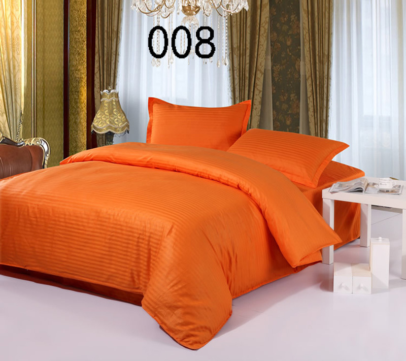 orange satin feuilles promotion achetez des orange satin feuilles promotionnels sur aliexpress. Black Bedroom Furniture Sets. Home Design Ideas