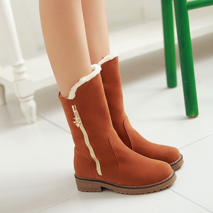 Winter Boots for Teenage Girl Reviews - Online Shopping Winter ...