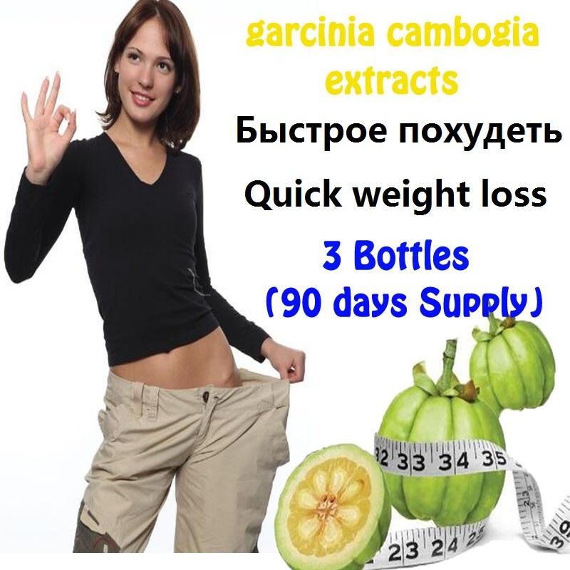 Diet plan after colorectal surgery