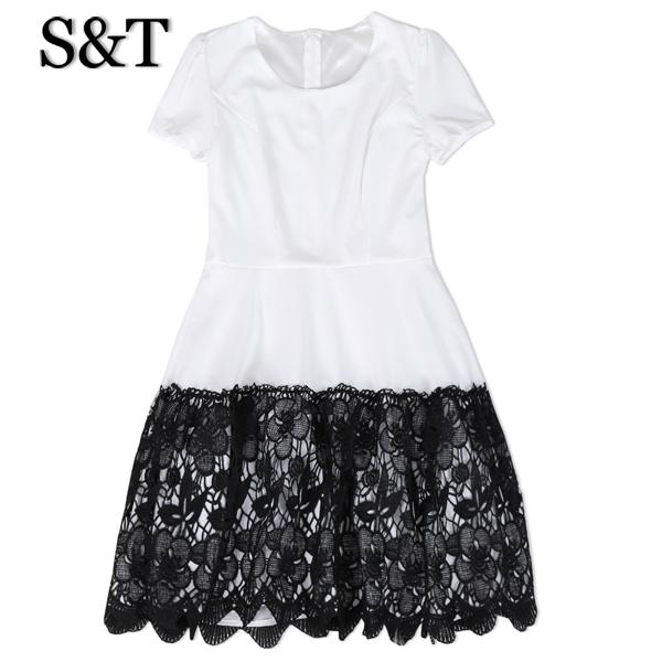 Dress женская одежда доставка