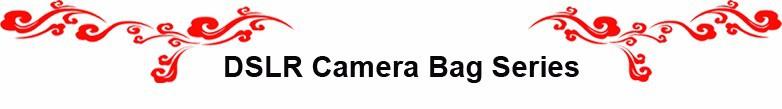 camera-bag1