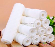 Подгузники  от Baby items from Factory-wholesale better price для Мужская, материал хлопок артикул 2055799413