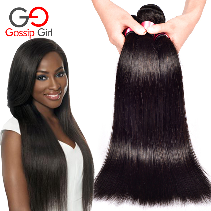"Здесь можно купить  wholesale products Fast shipping cheap indian straight hair mixed length8""-32""  NO tangle and shedding human hair extensions wholesale products Fast shipping cheap indian straight hair mixed length8""-32""  NO tangle and shedding human hair extensions Волосы и аксессуары"